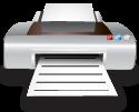 printer-upfront